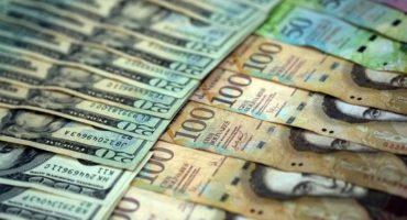 Sube 375% el salario mínimo en Venezuela... alcanza sólo para 2 kilos de carne