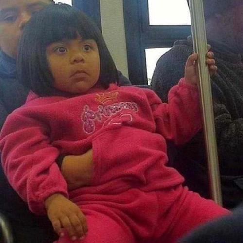 '¡No tienes pito!' Sale la primera imagen del live action de 'Dora, la exploradora'