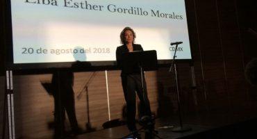13 frases de la conferencia de Elba Esther Gordillo pa' derramar bilis