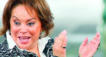 Desde depas hasta amarres: 8 extravagantes historias de Elba Esther Gordillo