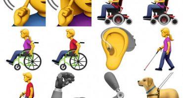 Esto es lo que sabemos de los nuevos emojis que llegarán en el 2019
