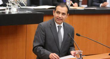 Más de 3 mdp en bono del 'adiós' para funcionarios del Senado