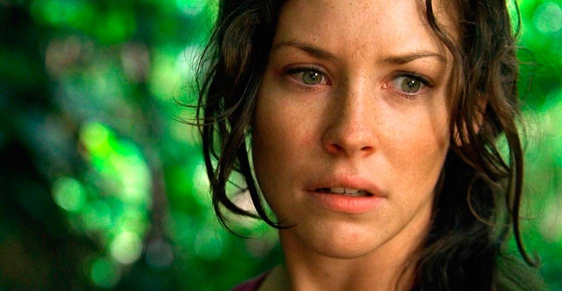 JJ Abrams se disculpa con actriz de 'Lost' tras acusarlo de obligarla a desnundarse