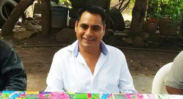Ejecutan a Pedro Vargas Ramírez, exalcalde de Zapotitlán Tablas, Guerrero