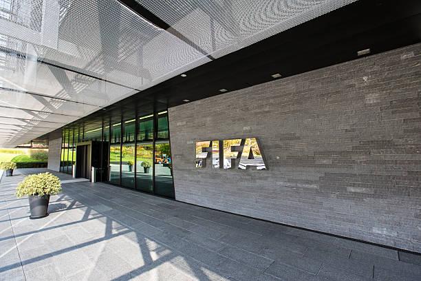 FIFA anuncia nuevo código de ética muy polémico