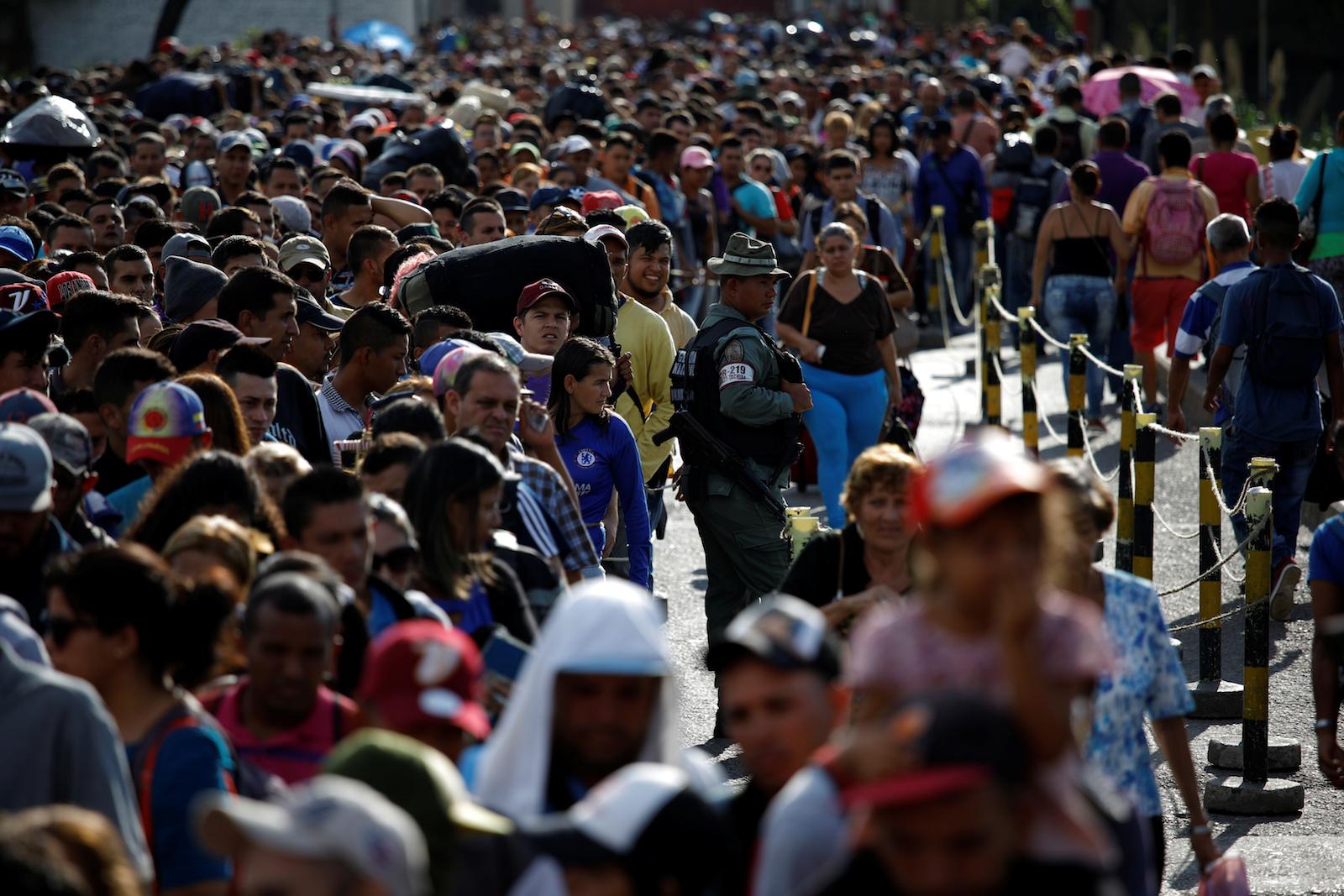 foto-migrantes-venezuela-imágenes-01