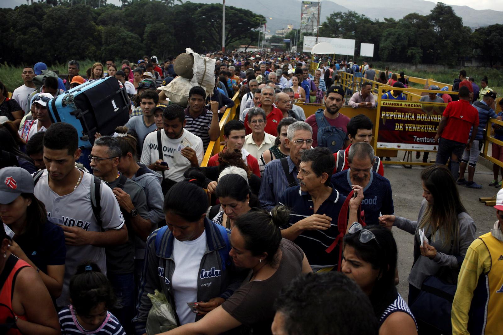 foto-migrantes-venezuela-imágenes-03