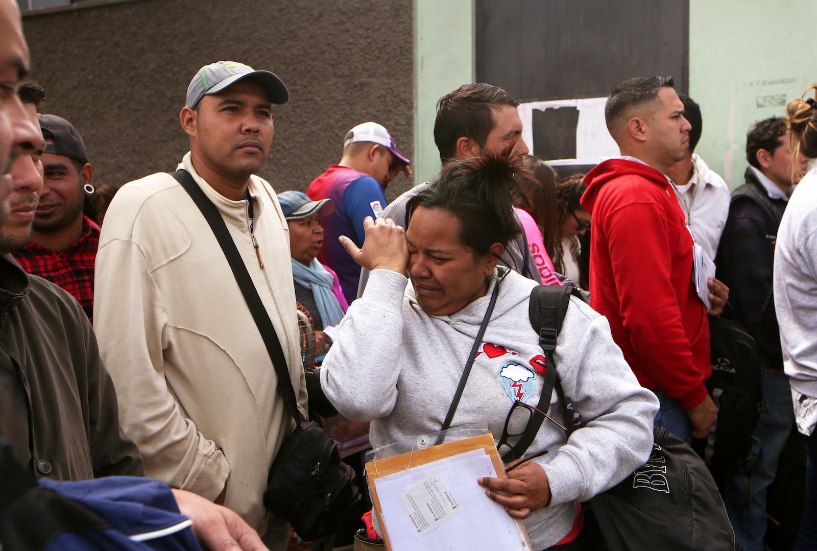 foto-migrantes-venezuela-imágenes-05