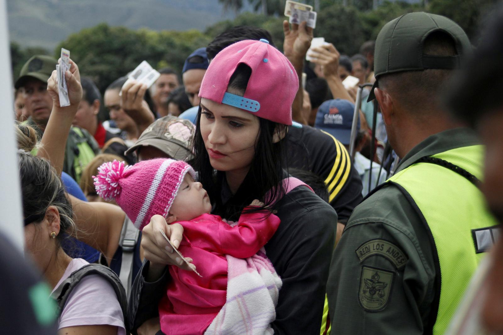 foto-migrantes-venezuela-imágenes-09