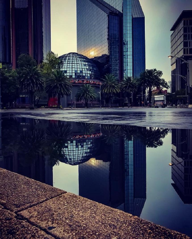 Fotos de lectores de Sopitas - Ciudad