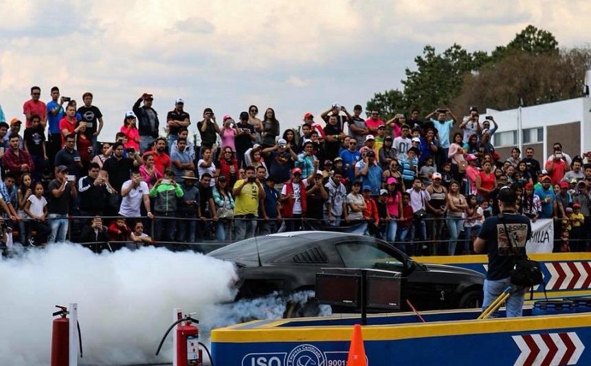 Fotos de lectores de Sopitas - Automóviles