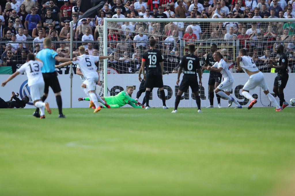 frakfurt-eliminado-equipo-cuarta-division-2