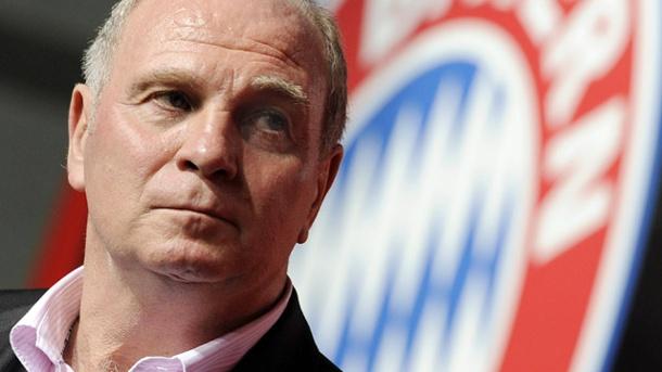 Bayern Munich ofrecerá millones por Griezmann para 2019