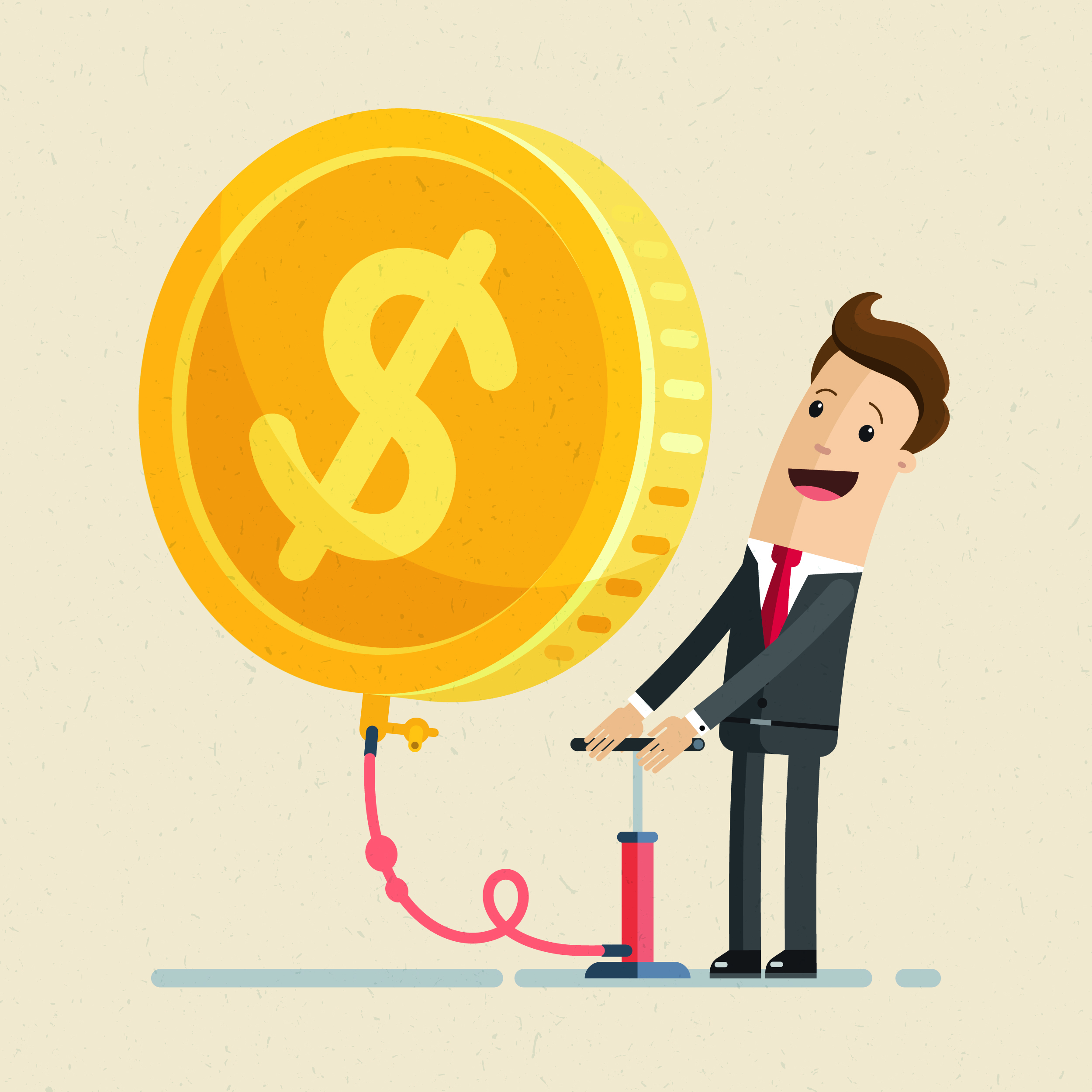 Banxico advierte que incremento al salario mínimo podría impactar en inflación