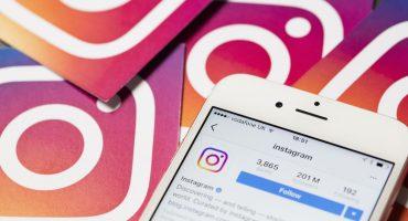 5 trucos de Instagram para stalkear a gusto