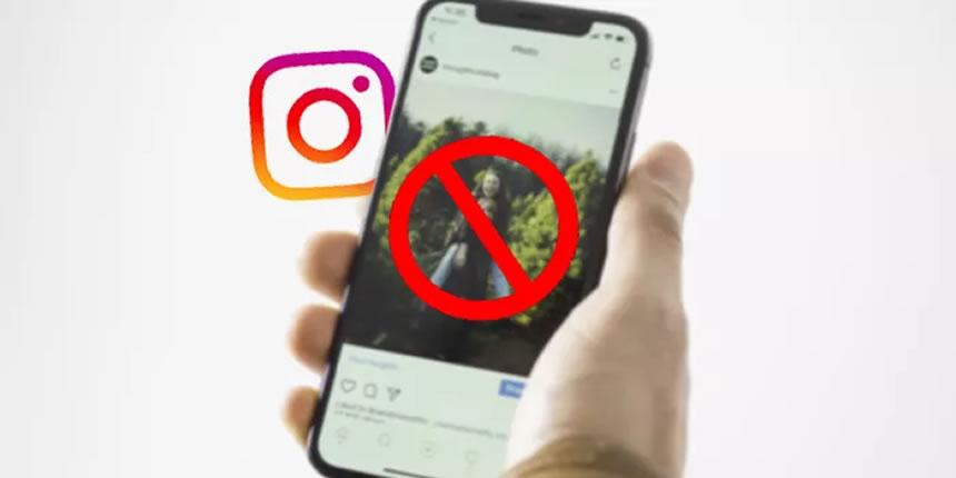 trucos de Instagram para stalkear a gusto