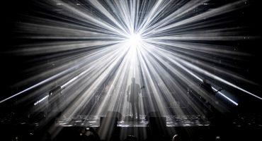 El concierto de Interpol o la complicidad de una banda con su público
