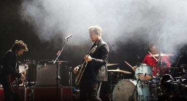5 cosas que debes de saber antes de ir al concierto de Interpol