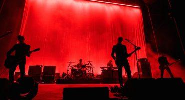 16 años de 'Turn on the Bright Lights', el icónico álbum debut de Interpol