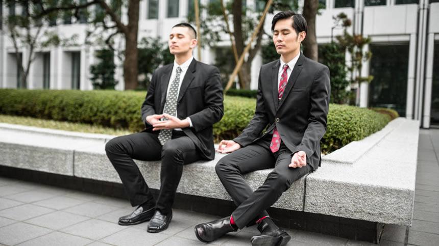 Japón ofrece a sus trabajadores tomarse el primer lunes de cada mes