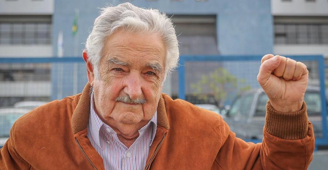 jose-mujica-uruguay-retiro-senado-morir