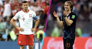 Fichajes y rumores: ¿El Inter va por Modric? ¿Lewandowski al Chelsea?