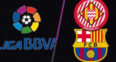 ¡Vaya solución! La Liga española pagaría avión a aficionados para permitirles juego en EU