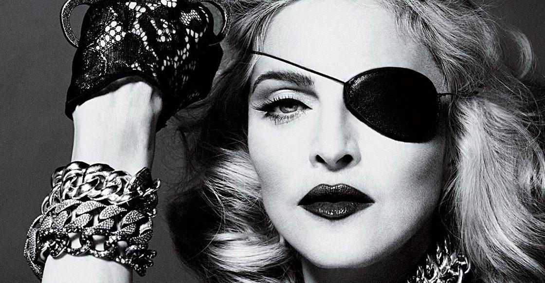 De Madonna a Confessions: los discos de la reina del pop que VALEN la pena escuchar