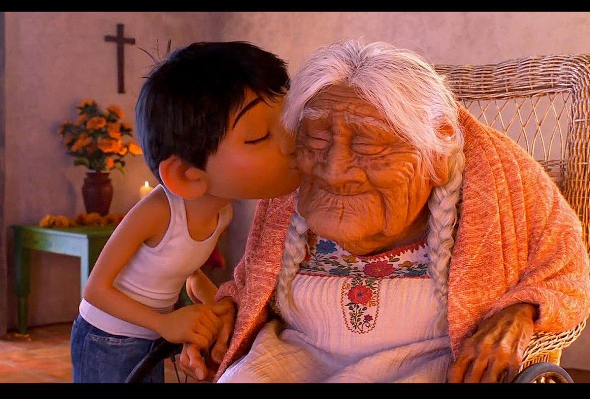 abuelos-famosos-cine-television-series
