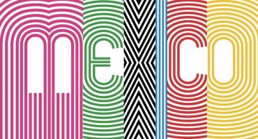Todo lo que necesitas saber sobre el Maratón de la Ciudad de México