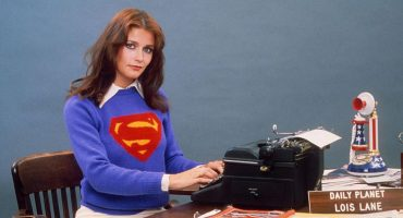 Revelan causa de muerte de Margot Kidder de 'Superman': fue un suicidio