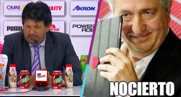 El triunfo no llega a casa de las Chivas, pero tenemos estos bonitos memes