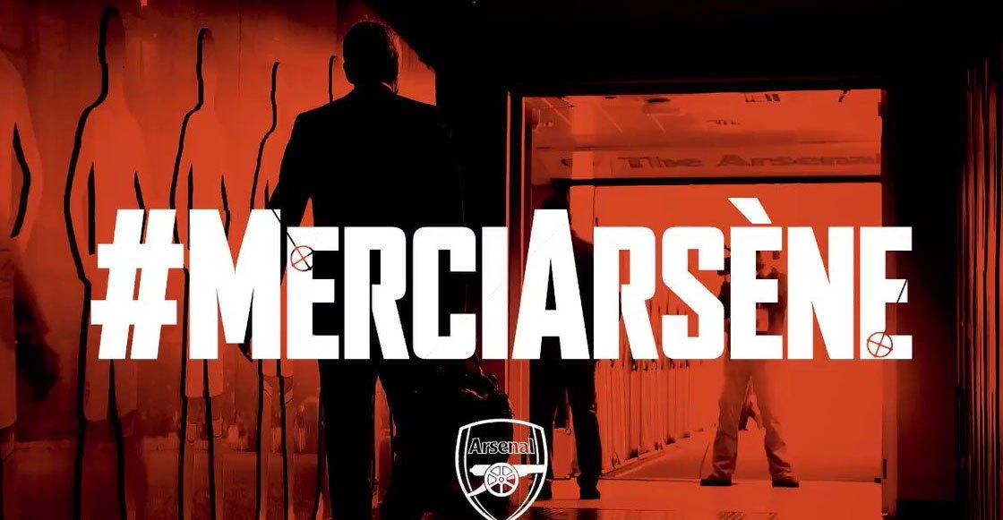Una nueva era: Unai Emery y el nuevo proyecto del Arsenal