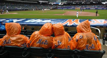 Tras una temporada traumática, aficionados de los Mets recibirán terapias gratuitas