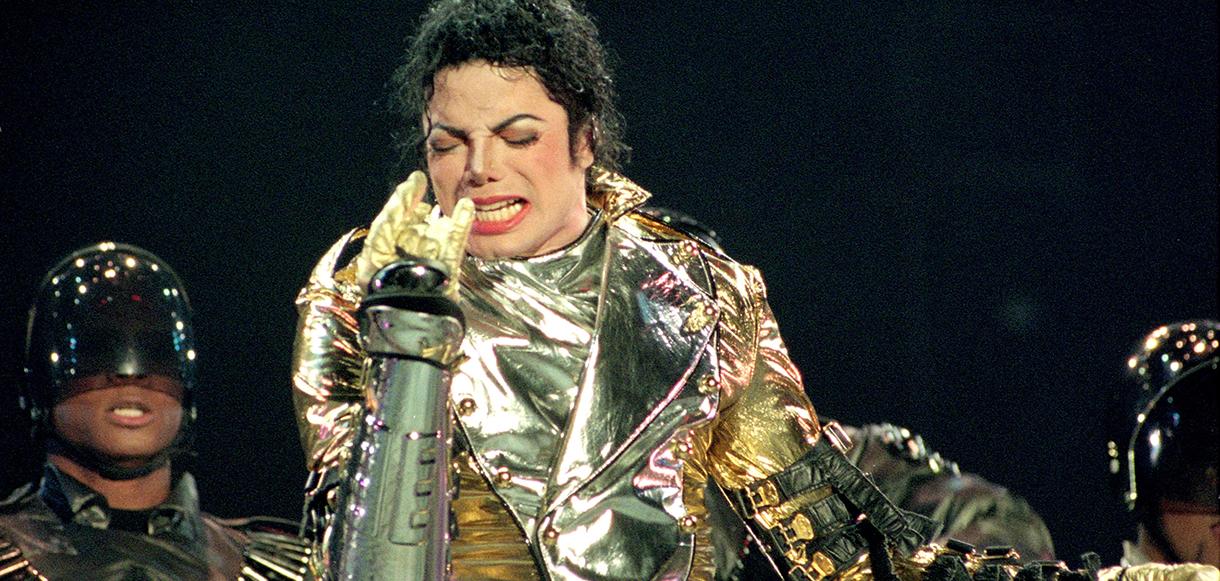 Sorry, Michael: 'Thriller' ya no es el disco más vendido de todos los tiempos