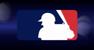 ¡Empiecen a ahorrar! MLB regresará a México para 2019 con seis partidos