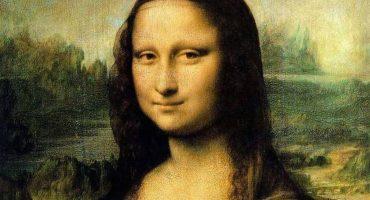 El día que la Mona Lisa desapareció de Louvre y nadie se dio cuenta