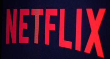 Netflix podría poner anuncios dentro de su contenido y... tenemos miedo