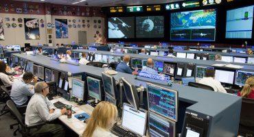 Y en la nota idiota del día: Consigue trabajo en la NASA y lo pierde por pelearse en Twitter