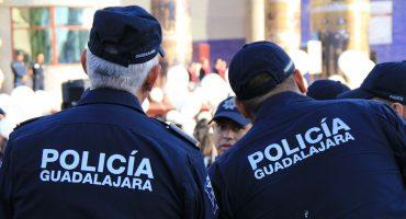 No solo es el sexo en vía pública: Estas son las nuevas reformas en Guadalajara
