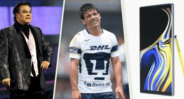 ¿Qué ha pasado en el mundo desde el último triunfo de Pumas en el Azteca?