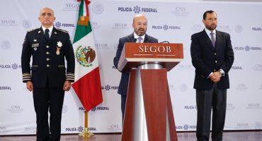 Cae 'La Yegua', quien está acusado de homicidio, secuestro, huachicoleo y más
