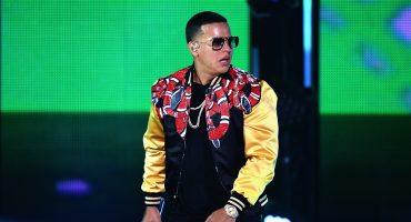 ¡TRAAAZ! Se hizo pasar por Daddy Yankee y le robó al cantante 2.3 MDD