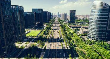 Del Parque Bicentenario al caos inmobiliario