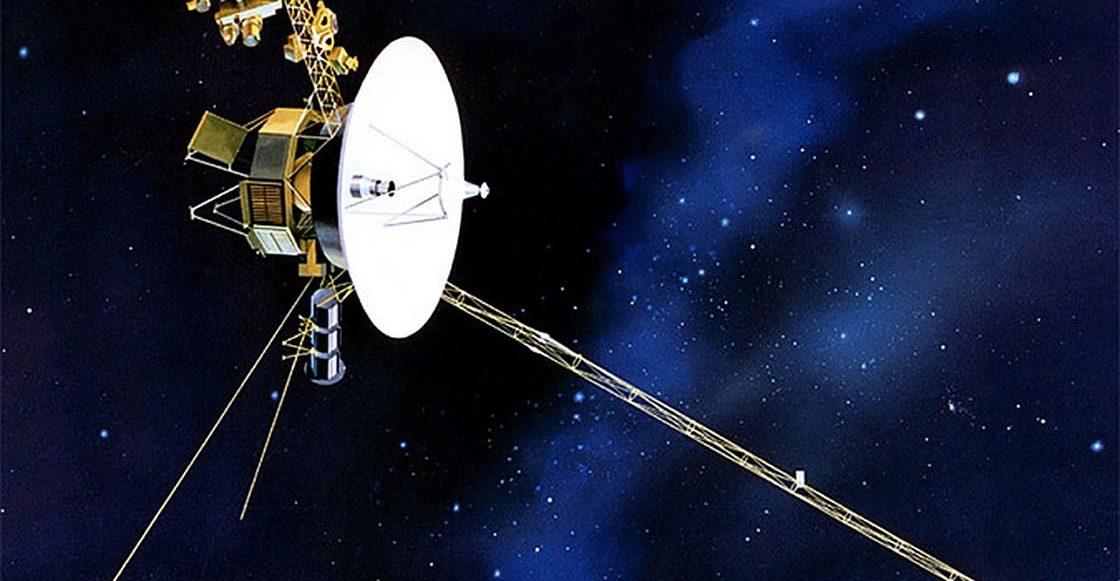 Las canciones de la NASA para despertar en el espacio