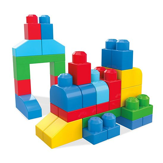 sopitas-mattel-mega-blocks-lentes-daltonismo-02