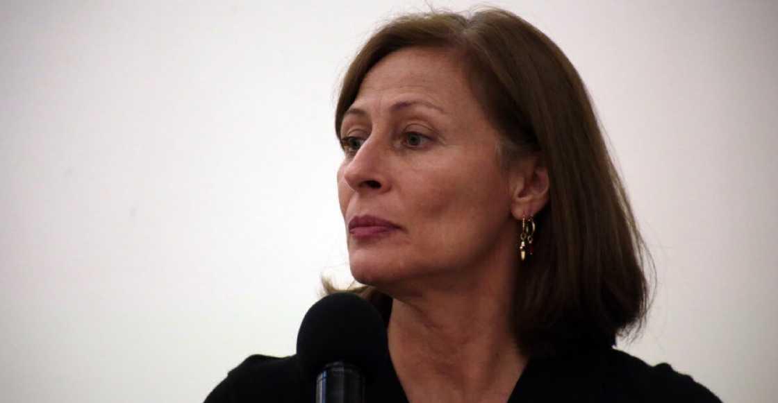 ¿Y eso? Tatiana Clouthier renuncia a subsecretaría de Gobernación que le ofreció AMLO