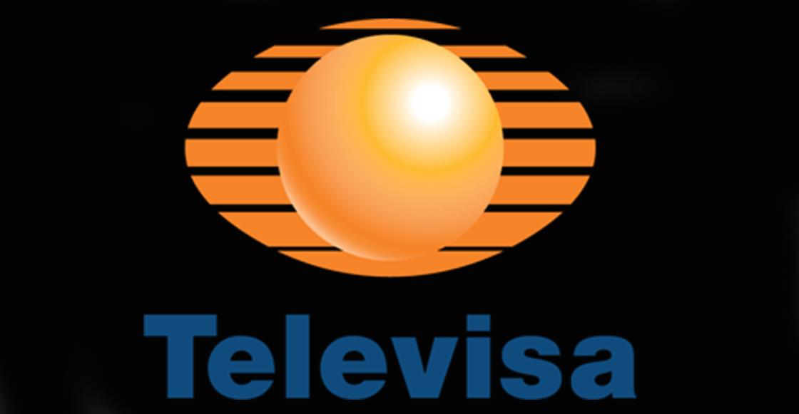 Gente: Demandan a Televisa por desviar