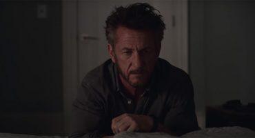 Hulu liberó el nuevo tráiler de 'The First' con Sean Penn y su misión a Marte