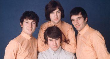 ¡The Kinks celebra el 50 aniversario de 'Village Green' con un track inédito!